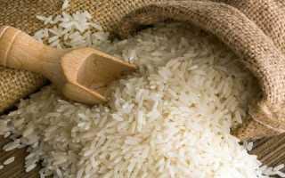 Красный рис (20 фото): польза и вред для здоровья, рецепты блюд в мультиварке, калорийность и гликемический индекс