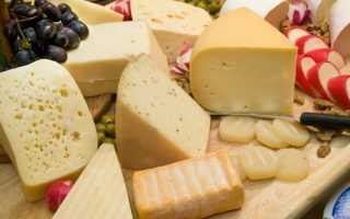 Твердый сыр (24 фото): название сортов и требования по ГОСТу, калорийность итальянских сычужных сыров разных