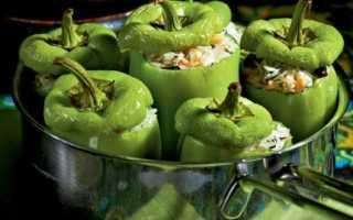 Перец «Долма» (10 фото): полезные свойства и вкус сорта, сладкий или нет