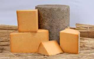 Сыр Чеддер (28 фото): вкусовые характеристики и состав продукта, калорийность красного сыра и рецепт сырного соуса, отзывы
