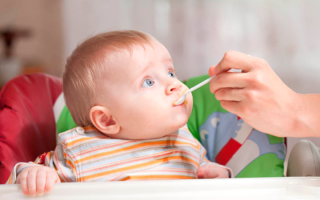 Сколько по времени варится гречка? Сколько надо варить гречневую кашу после закипания, приготовление молотой крупы для ребенка