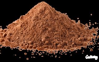 Можно ли какао при грудном вскармливании? Как пить с молоком кормящей маме в первый месяц, польза при ГВ