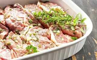 Как готовить бараний курдюк? 8 фото Пошаговый рецепт засолки баранины в домашних условиях. Как вкусно его замариновать?