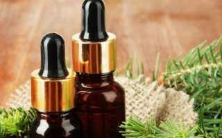 Пихтовое масло (48 фото): для чего оно применяется? Лечебные свойства эфирного масла пихты и противопоказания