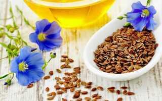 Льняное масло с селеном: польза и вред, как принимать продукт с кремнием, хромом и омега-3, отзывы