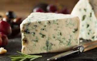 Сыр Дор-блю (17 фото): польза и вред сыра с голубой плесенью, с чем его едят, рецепты и калорийность