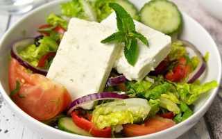 Сыр Сиртаки (9 фото): состав продукта и рецепты с ним, калорийность рассольного сыра на 100