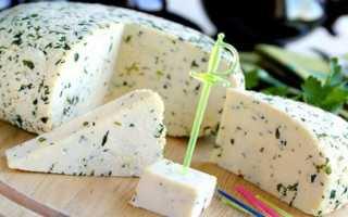 Рецепты сливочного сыра в домашних условиях: как сделать сыр из творога или кефира и сливок своими руками