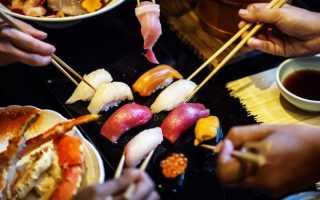 Рис для суши в мультиварке: как сварить рис для роллов, рецепт приготовления крупы и пропорции
