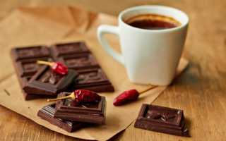 Кофе с перцем: рецепты с красным и жгучим чили, с корицей и солью, с куркумой