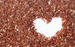Шлифованный рис (11 фото): польза и вред круглозерного белого риса и что означает его шлифовка