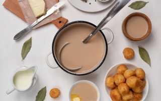 Калмыцкий чай (27 фото): рецепты приготовления, польза и вред, как заварить напиток кочевников и что в составе джомбы