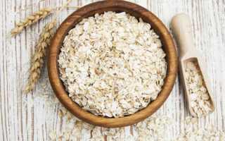 Калорийность геркулесовой каши на молоке и на воде (14 фото): количество калорий в блюде с