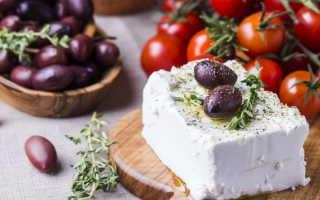 Сыр Костромской: калорийность 9 процентного сыра из Костромы, плавится или нет, сколько процентов жирности в 100 граммах, отзывы