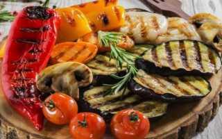 Овощи на гриле (24 фото): рецепты приготовления маринада для овощей в домашних условиях. Как их правильно замариновать и приготовить?