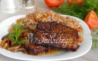 Отбивные из говяжьей печени (8 фото): пошаговые вкусные рецепты приготовления печени говядины в кляре