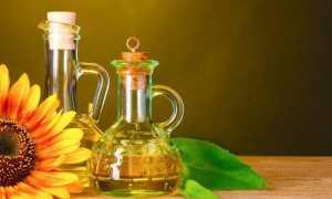 Оливковое масло: калорийность, БЖУ и пищевая ценность, сколько калорий в 100 граммах и 1 столовой ложке