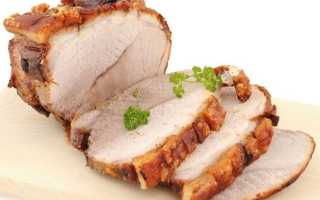 Буженина из свинины в духовке (22 фото): рецепт запеченной домашней буженины. Как вкусно приготовить сочное блюдо?