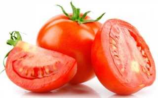 Помидоры во время беременности: можно ли есть свежие овощи беременным, почему хочется и тянет, польза и вред