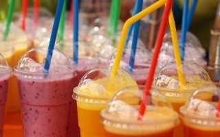 Кислородные коктейли (20 фото): что это такое? Состав и калорийность. Для чего они нужны? Набор
