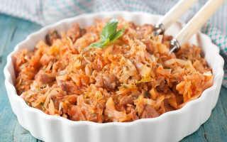 Рис «Жасмин»: рецепты тайского риса и для чего его используют, как варить блюдо в мультиварке,
