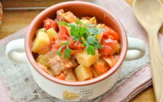 Говядина в мультиварке (29 фото): рецепты сочного и мягкого мяса с овощами. Как приготовить вкусное