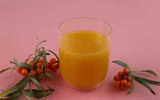 Кисель из облепихи (17 фото): рецепт из замороженной ягоды, польза облепиховых продуктов