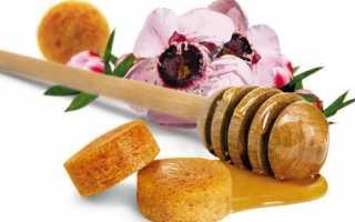 Мед «Манука»: что это такое, свойства и польза продукта, отзывы