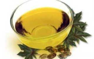Камфорное масло (31 фото): для чего его применяют? Инструкция по использованию и основные свойства, отзывы