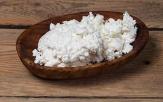 Творог из козьего молока (15 фото): как сделать в домашних условиях, польза, вред и калорийность продукта, рецепты приготовления