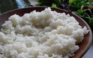 Рис для суши (19 фото): как правильно варить крупу для роллов, рецепт приготовления риса в домашних условиях