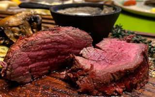 Тушеная говядина: рецепт мяса на сковороде кусочками. Сколько тушить говядину, чтобы она была мягкой и