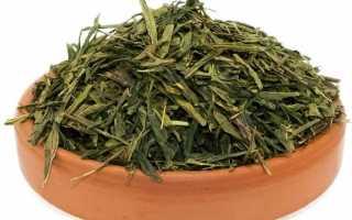 Чай «Сенча»: описание и лечебные свойства зеленого напитка, польза и вред китайского и японского продукта