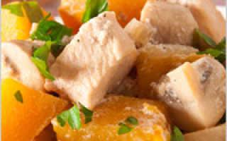 Тыква в мультиварке (29 фото): рецепты запеченных и тушеных блюд, как приготовить на пару
