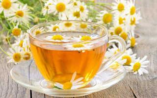 Ромашковый чай (31 фото): польза и вред чая с ромашкой, полезные свойства и противопоказания, чем