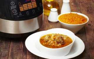 Рисовая каша на воде в мультиварке: рецепты приготовления блюда с тыквой и изюмом, как варить вязкую кашу