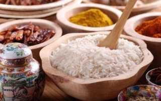 Пропорции риса и воды для плова: соотношение для мультиварки, сколько воды нужно на 1 стакан