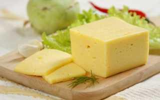 Калорийность сыра Российский: сколько калорий приходится на 100 грамм сыра 50% и 45% жирности, БЖУ и КБЖУ продукта