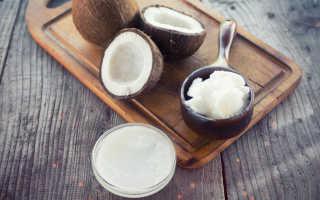 Как сделать кокосовое масло в домашних условиях? 10 фото Как приготовить масло своими руками дома