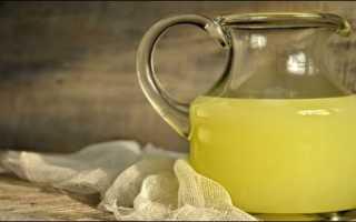 Молочная сыворотка для растений: применение средства для подкормки растений в огороде, правила использования для удобрения помидоров