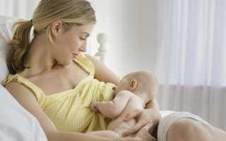 Сгущенка при грудном вскармливании: можно ли есть сгущенное молоко кормящей маме в первый месяц ГВ,