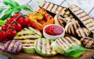 Как приготовить мини-кукурузу? Как готовить маленькие овощи в сковороде, рецепты блюд на гриле и в