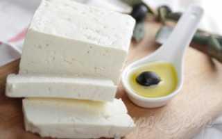 Рецепт сыра Фета (11 фото): как сделать сыр в домашних условиях своими руками