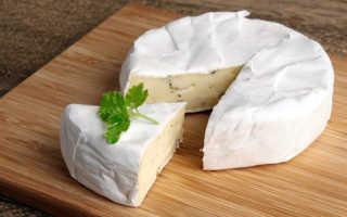 Сыр Бри (30 фото): как правильно есть продукт с белой плесенью, с чем его употреблять,