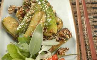 Жареные огурцы (38 фото): рецепты блюда от Пугачевой и по-китайски, можно ли жарить свежие овощи на сковороде, отзывы