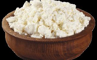 Пошехонский сыр: калорийность в 100 граммах, ГОСТ сыра «Романов луг», рецепты, жирность и состав, отзывы