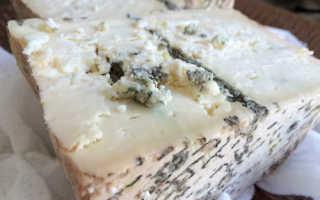 Сыр Рокфор (19 фото): что это такое и с чем его едят, рецепт сыра с
