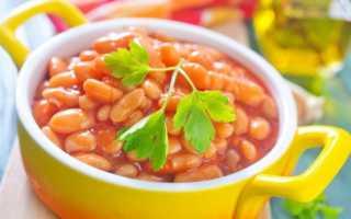 Как приготовить фасоль? Как готовить вкусное блюдо, секреты приготовления зеленой фасоли в томатном соусе
