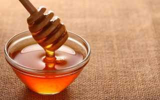 Срок годности меда: как и сколько правильно хранить продукт в домашних условиях, можно ли держать