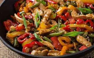 Говяжье вымя (12 фото): рецепты вкусного приготовления с соевым соусом. Сколько его варить? Польза и